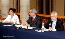 140-Teatro-Juarez-Press-Conference