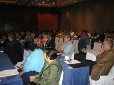 Audiencia-talleres