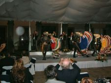 Cena-Instituto-Cabanas1006-597