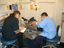Dental-Movil-Clinic