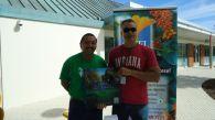 Feria-Marin-cuida-el-agua-DSC00144