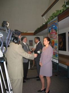 Forum-UCSD-conferencia-prensa
