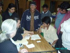 monterey-indigenas-hombres