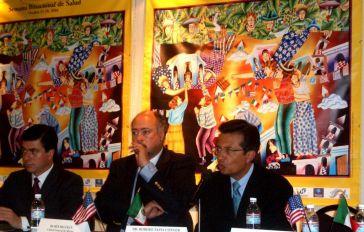 Presidium-Los-Angeles-2-SBS_OCT_2004