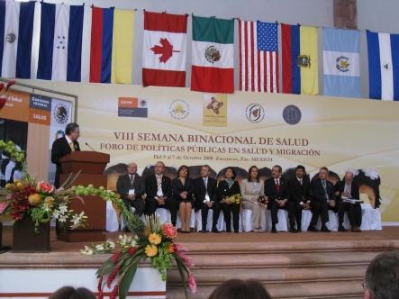 presidium-zacatecas