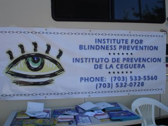 prevencion-ceguera