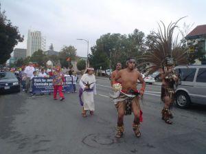 SBS-San-Jose-desfile