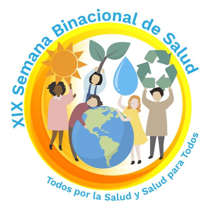 logo SBS 2019_Colombia (1)